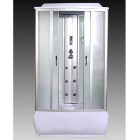 Гидробокс AQUASTREAM CLASSIC 125 HW