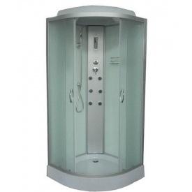 Гидробокс AquaStream Classic 110 LW