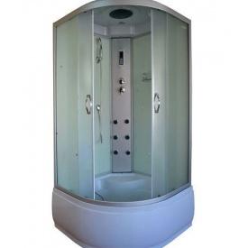 Гидробокс AquaStream Classic 110 HW