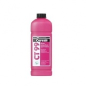 Грунтівка антимікробна Ceresit CT-99 1 л