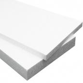 Пенопласт ГОСТ 25 плотность 50 мм