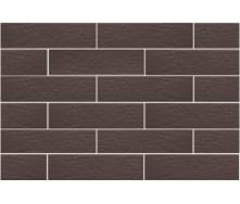 Термопанель PARADYZ NATURAL BROWN DURO