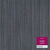 Виниловая плитка Tarkett Lounge VERSION 3х457,2х457,2 мм