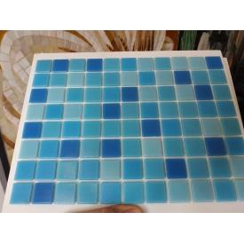 Мозаика D-CORE микс 327х327 мм (dc03)