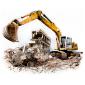 Демонтаж будівель і споруд