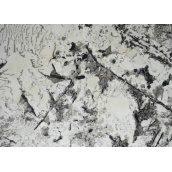 Граніт Splendor White 20 мм