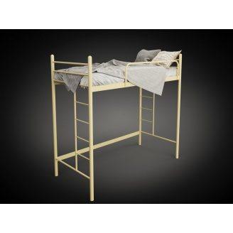 Ліжко-горище Едельвейс Tenero 2000х900 мм