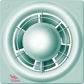 Вытяжной вентилятор Colibri Flight 100 Silver
