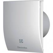 Вытяжной вентилятор Electrolux Magic EAFM-100T