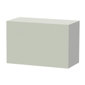 Камень D BERNSTONE бетон 200х300х100 мм зеленый