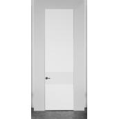 Межкомнатная стеклянная дверь Двери Белоруссии Лакобель диамант 3150x2000 мм