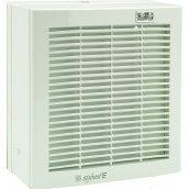 Вытяжной вентилятор Soler&Palau HV-150 A