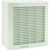 Вытяжной вентилятор Soler&Palau HV-150 A E