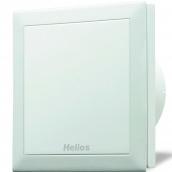 Вытяжной вентилятор Helios MiniVent M1/100