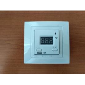 Терморегулятор электронный ST