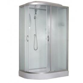 Гидробокс AquaStream Classic 128 LW R 120х80х217 см