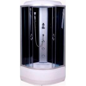 Гідробокс GM-226.1 100х100х215 см