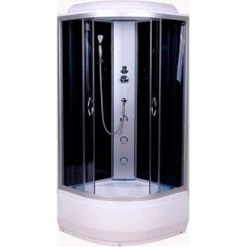 Гідробокс GM-226.2 80х80х215 см