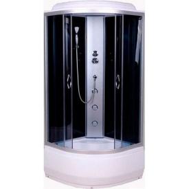Гідробокс GM-226 90х90х215 см