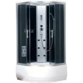 Гідробокс GM-228.1 100x100х215 см