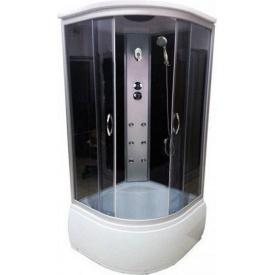 Гидробокс GM-227 90х90х215 см