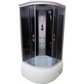 Гідробокс GM-224 90х90х215 см