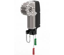 Автоматика Alutech Targo для промышленных ворот до 12 м2 180 кг IP65 (TR-3531-230KIT)