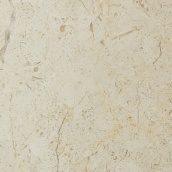 Мраморная плитка Delicate cream 600x300x20 мм