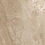 Мармурова плитка Daino Reale 600x300x20 мм