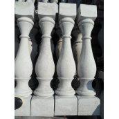 Балясина бетонная 170х170х870 мм