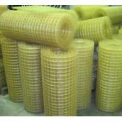 Композитна полімерна сітка Arvit 3х100х100 мм