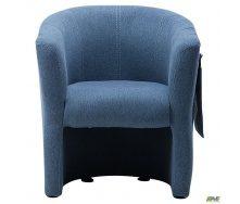 Крісло дитяче Капризулька Сідней-27 500x630x620 мм