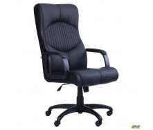 Компьютерное кресло AMF Геркулес пластик Софт 1200-1330х620х750 мм