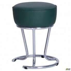 Табурет-стілець AMF Черрі хром Неаполь N-35 385x385x480 мм