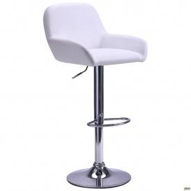 Барный стул AMF Juan белый