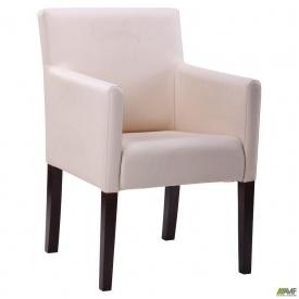 Кресло Лорд Сидней-5 бук