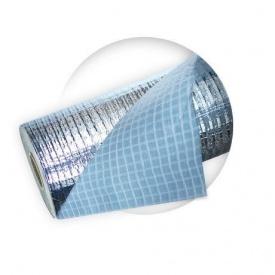 Фольгована пароізоляційна плівка Lenko ML 140 AL