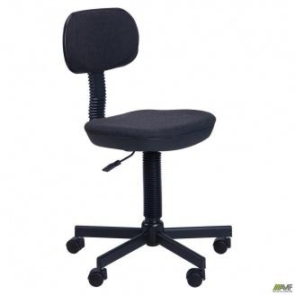 Кресло AMF Логика А-2 650x650x920 мм