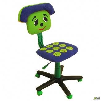 Кресло детское Моби