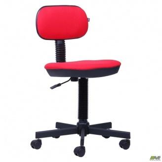 Кресло AMF Логика А-28 650x650x920 мм