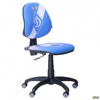 Кресло AMF Футбол Спорт Динамо Дизайн № 2