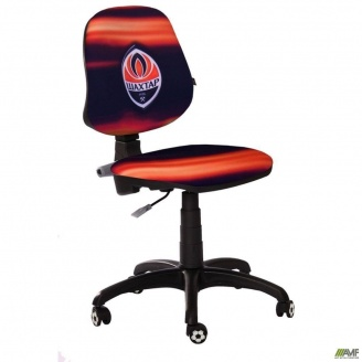 Кресло AMF Футбол Спорт Шахтер