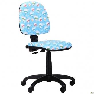 Кресло детское AMF Пул Дизайн Воздушный шар
