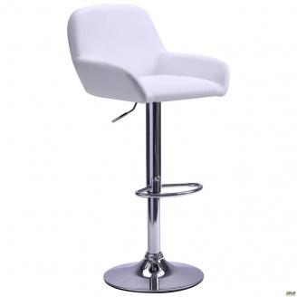 Барний стілець AMF Juan білий