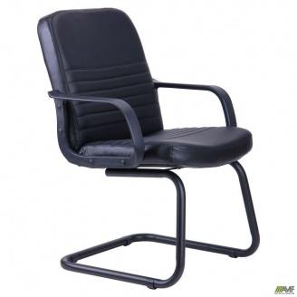Кресло AMF Чинция CF Неаполь N-20 640x600x960 мм