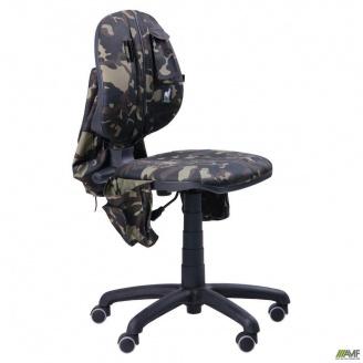 Кресло детское Скаут 590x590x970 мм