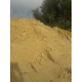 Безлюдівський пісок навалом 4 м3