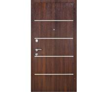 Входные металлические двери Strimex Smart 3