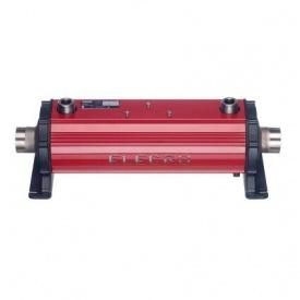 Теплообменник Elecro WHE Escalade 75 кВт titanium