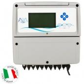 Панель управління дозуванням AquaViva PH-RX-CL (K800G04WM001)